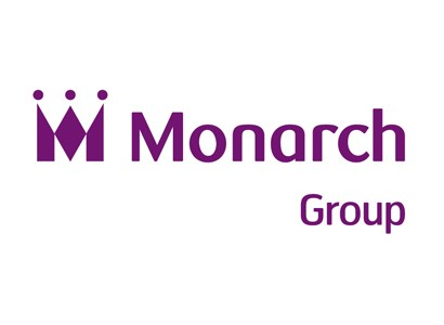 05-monarch-group