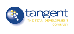 Tangent Training International | Horse And Harrow House, Roke Marsh, Roke OX10 6JB | +44 1491 835650